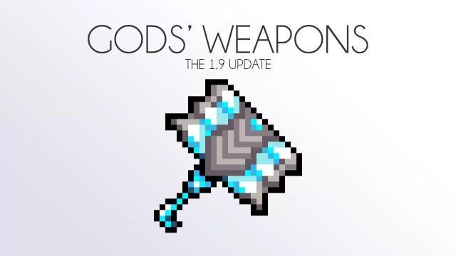 gods-weapons-mod-6-700x394