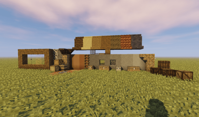 loroth-resource-pack-5-700x411
