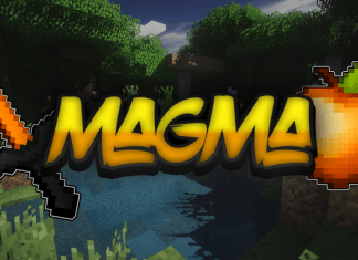 magma resource pack