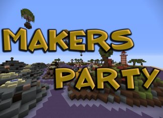 makers party map