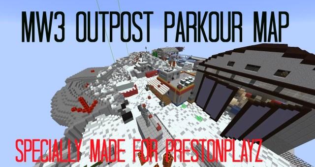 outpost-parkour-map-1-700x371