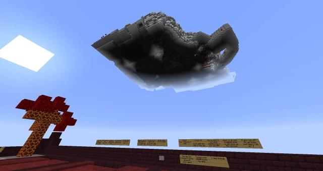 outpost-parkour-map-4-700x371