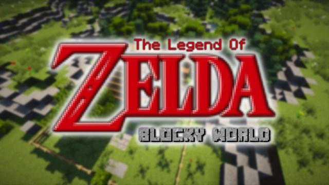 the-legend-of-zelda-blocky-world-map-1-700x394