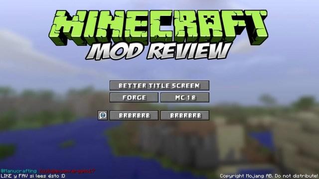 better-title-screen-mod-2-700x394