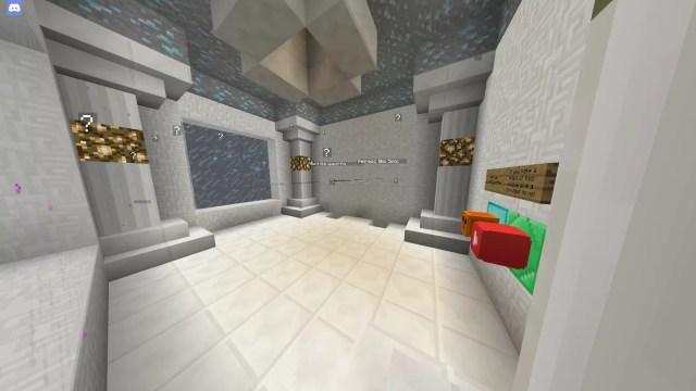 spongequest-map-1-700x394
