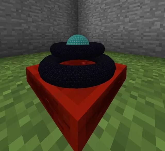 black-hole-storage-mod-3-700x639