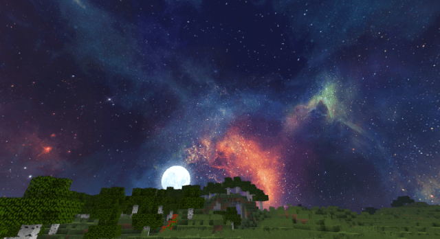 crystal-galaxy-resource-pack-1-700x381