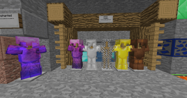 huahwi-pink-pvp-resource-pack-5-700x367