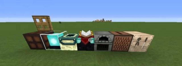 minecraft-pc-resource-pack-3-700x254