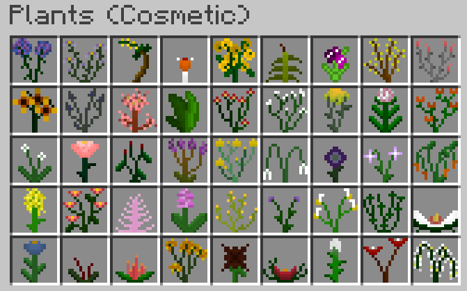 plants-mod-tab-1