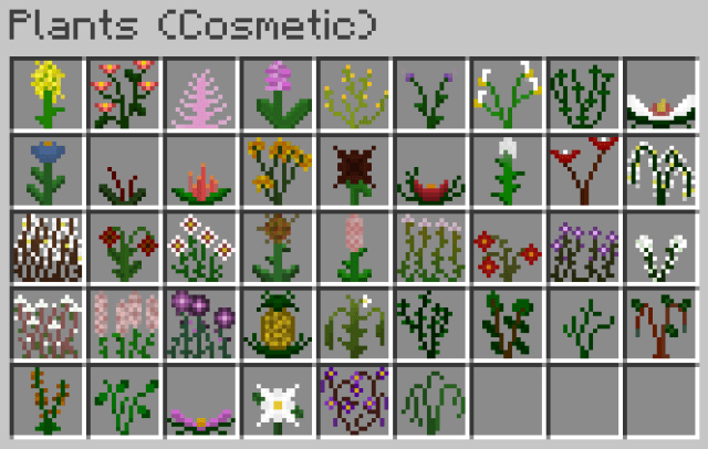 plants-mod-tab-2