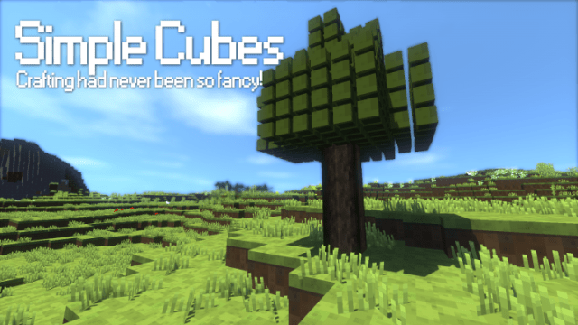 simple-cubes-resource-pack-1-700x394