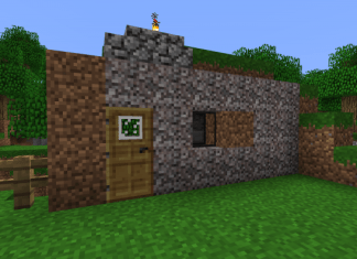 vanilla basics resource pack