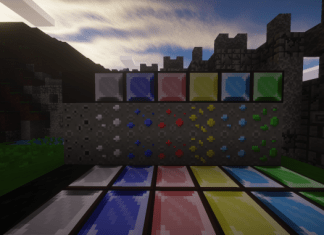 celestial bodies resource pack