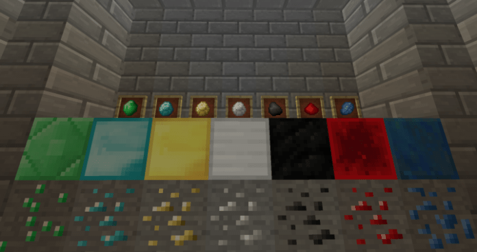 hearts-resource-pack-4-700x370