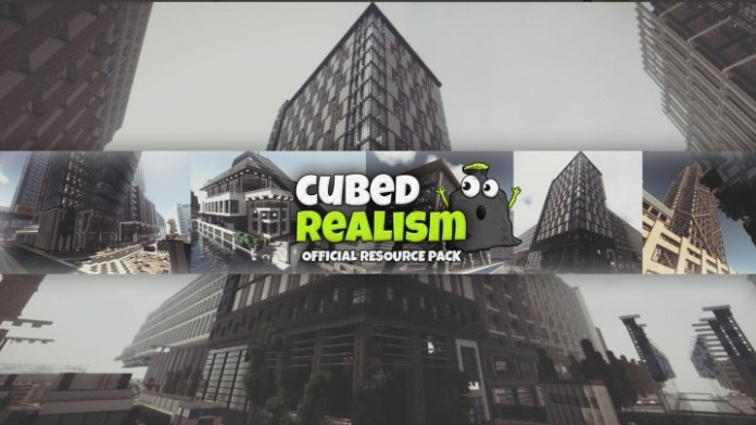 official-cubed-realism-resource-pack-2-700x394