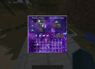 eclihpses galaxy gui resource pack