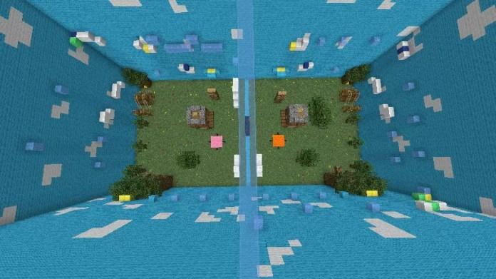 team-parkour-s2-map-3-700x393