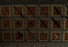 custom guns resource pack