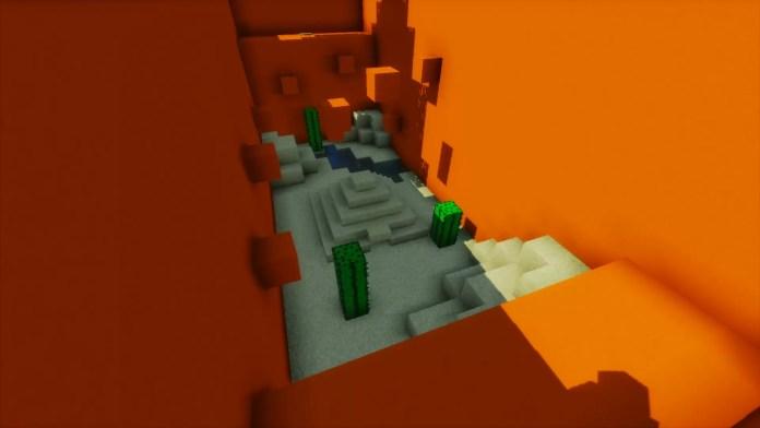 defeat-the-concrete-map-3-700x394