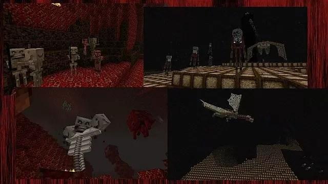 doom-craft-resource-pack-6