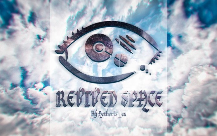 revived-space-resource-pack-1-700x438