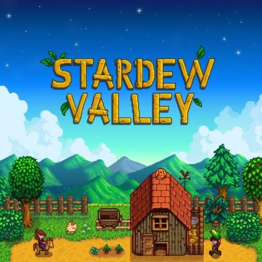 stardew-craft-resource-pack-1