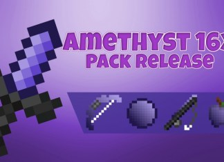 amethyst resource pack