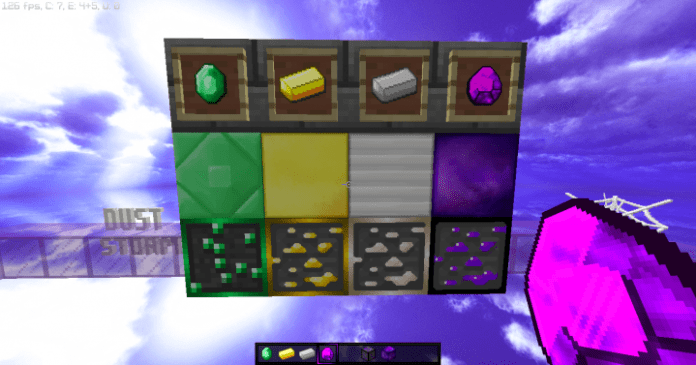 duststorm-galaxy-pvp-resource-pack-4-700x367