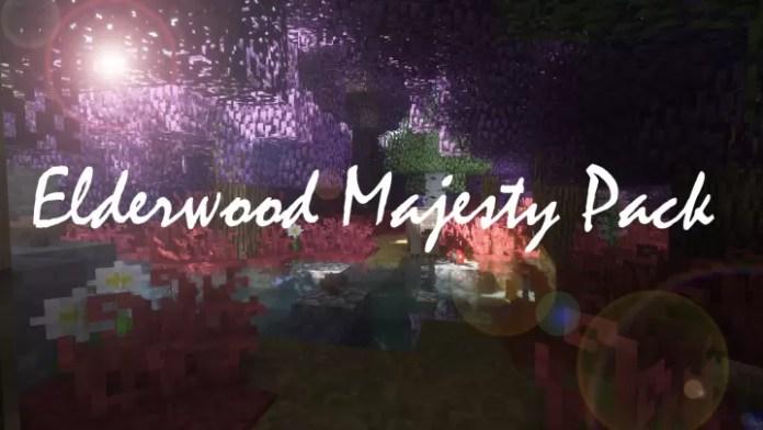 elderwood-majesty-resource-pack-1-700x394