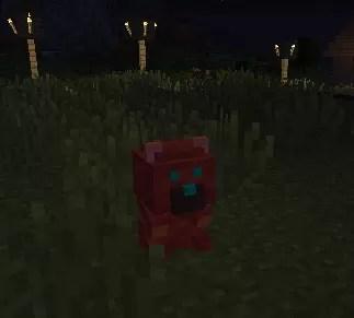 potion-bears-mod-3