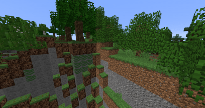realistic-realm-resource-pack-2-700x370