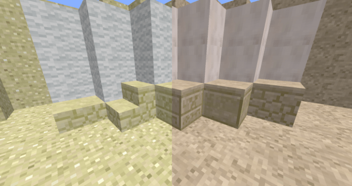 realistic-realm-resource-pack-3-700x370