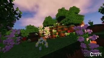 3d-creatorcraft-resource-pack-11