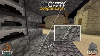 3d-creatorcraft-resource-pack-2
