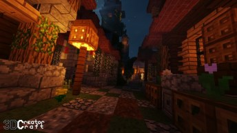 3d-creatorcraft-resource-pack-3