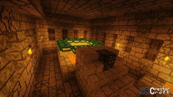 3d-creatorcraft-resource-pack-4