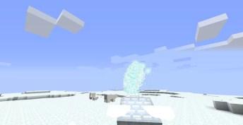 Ice Breath