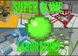 Minecraft Maps MinecraftSix - Kostenlose maps fur minecraft