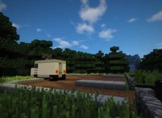 Minecraft Maps MinecraftSix - Die besten maps fur minecraft