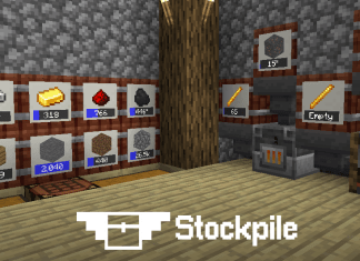 how to install mods on minecraft pc 1.13.2