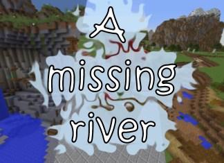 Adventure Maps | MinecraftSix