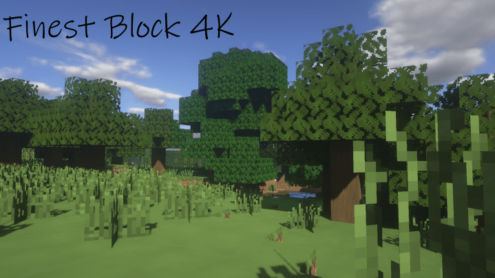 Minecraft 1.11.2 Texture Packs | MinecraftSix