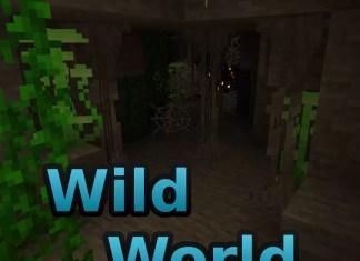 Minecraft 1 14 Mods   MinecraftSix