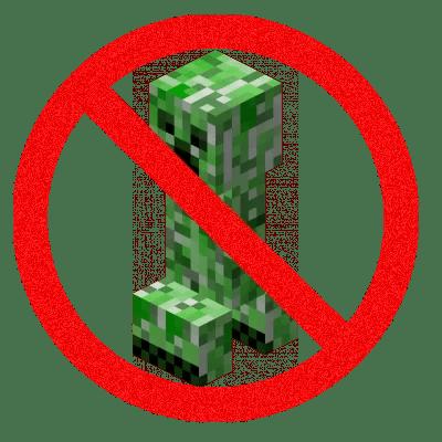 Bad Mobs Mod for Minecraft 1 13 2/1 12 2   MinecraftSix