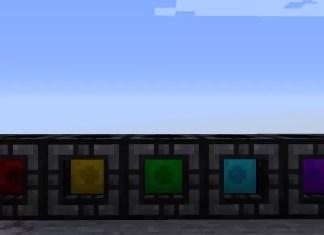 Minecraft 1 12 2 Mods | MinecraftSix