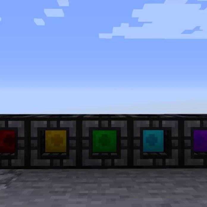 Donk Storage Mod for Minecraft 1 14 4/1 12 2 | MinecraftSix