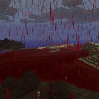 Evil Minecraft HD Texture Pack (32 x 32)
