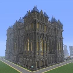 Minecraft Medieval Surviving Minecraft Minecraft Adventures!