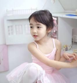 Choi Lizzy